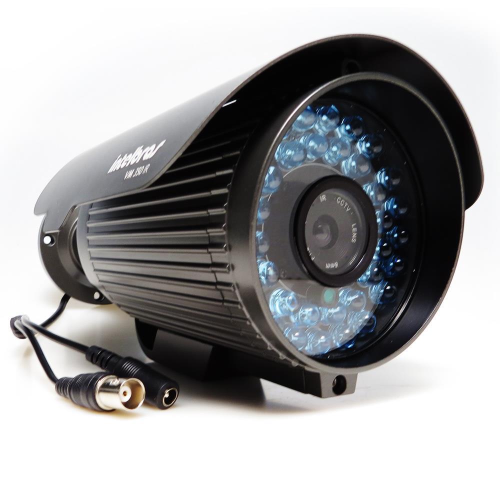 Cftv - Camera de vigilancia ...